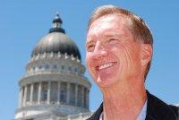 Bob Bernick, Utah Policy Contributing Editor