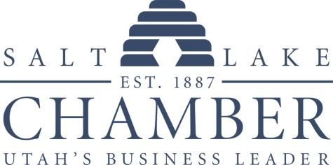 SL Chamber Logo 1000