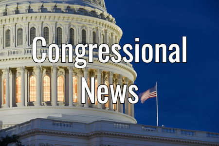 Congressional News 03