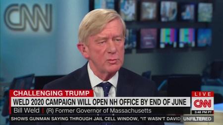 20190616 Weld CNN