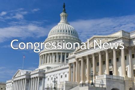 Congressional News 04