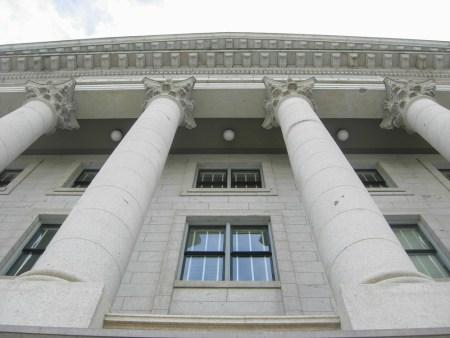 Utah Capitol 30