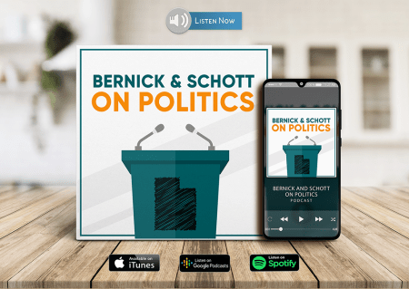 Bernick Schott Cover 01 Small
