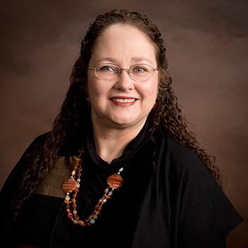 Molly G. Prince, LCSW : UPAN President & Treasurer
