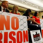 Utahns tell prison relocation commission to keep it in Draper | KSL.com