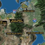 Top 20 FAQ's About the Utah State Prison Relocation Project