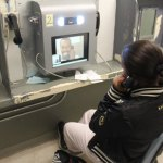 Video Visiting Coming to the Utah State Prison System?