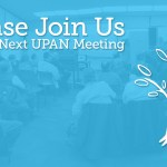 UPAN Meeting – February 2017