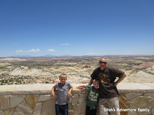 Things to Do near Bryce Canyon 1