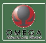 omega-logo3