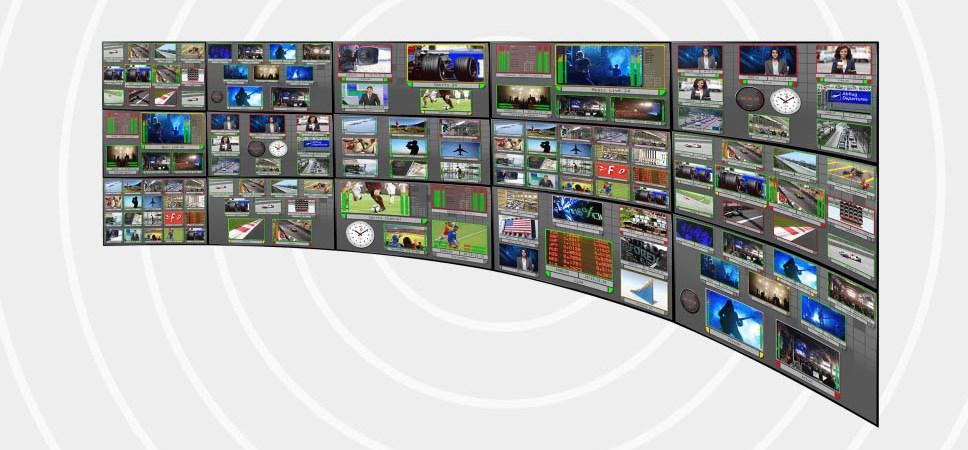 multiviewedit