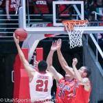 Utah Sporting News