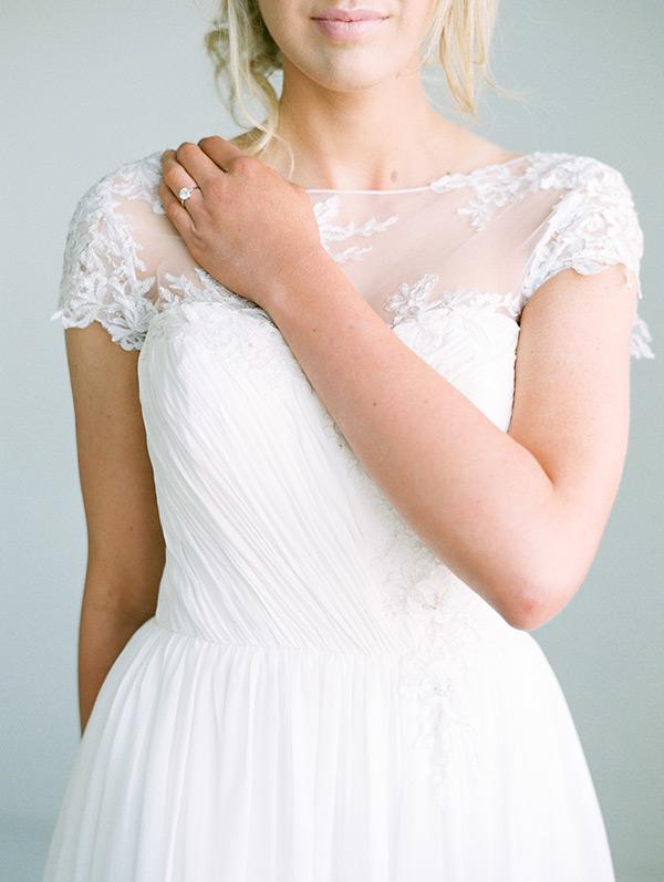 Spring Fling Utah Valley Bride
