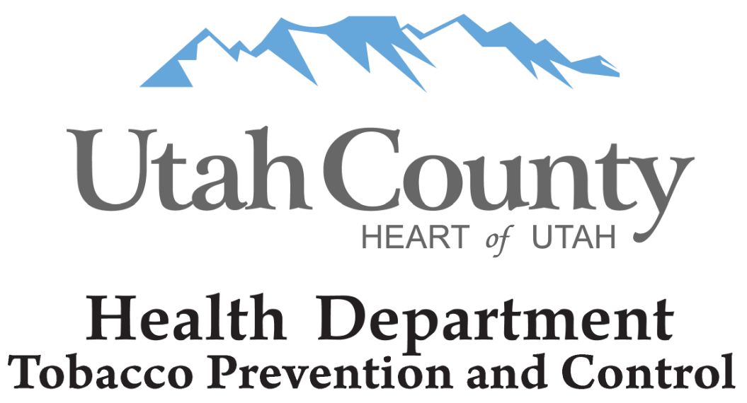 utah county health department