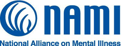 Free mental health classes from NAMI