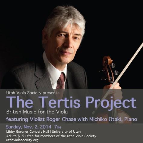 TERTIS_poster