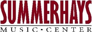 SMC logo (1)