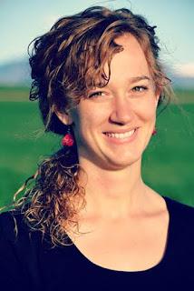 Jessica Roderer