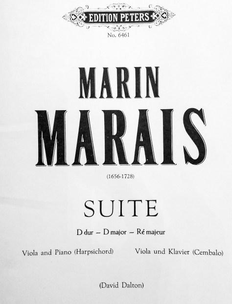 marais-cover-1