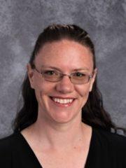 Nicole Keller