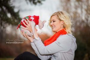 emily-family-pictures-2016-2