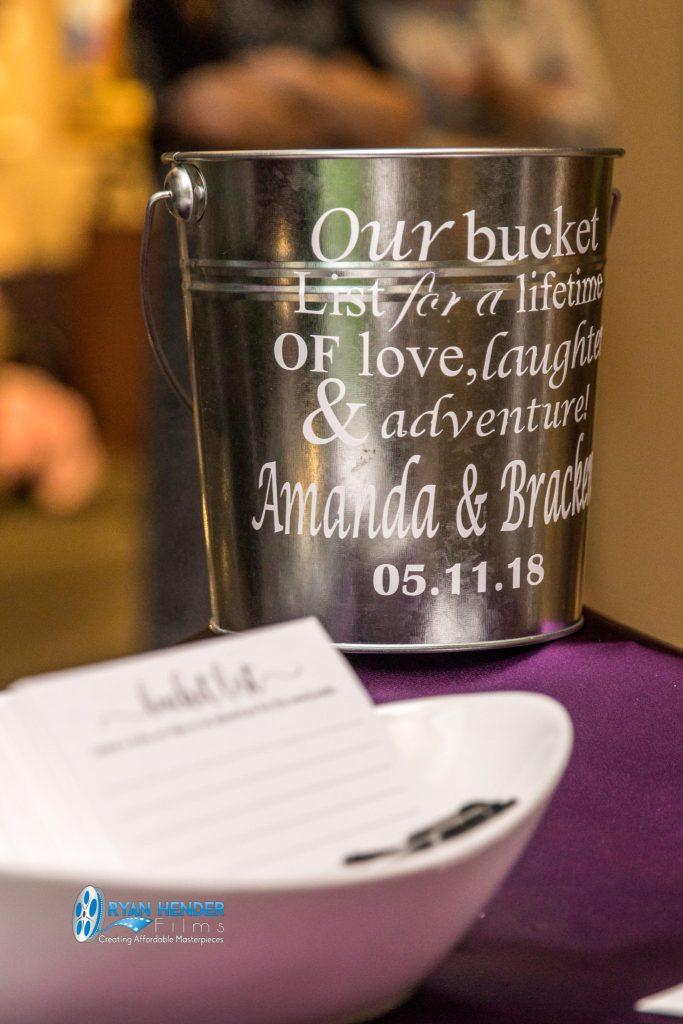 wedding bucket list wedding photography utah