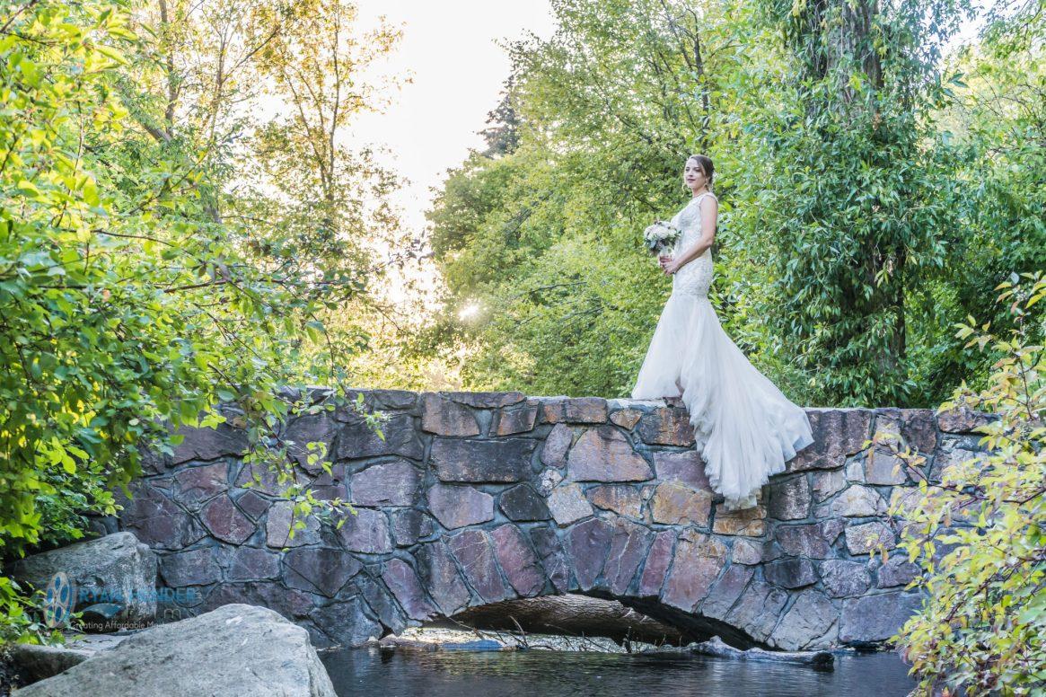 milcreek canyon utah wedding venue-6