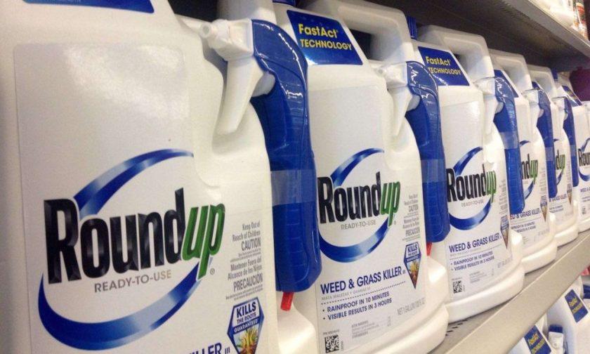Monsanto whistleblower gets $22M award