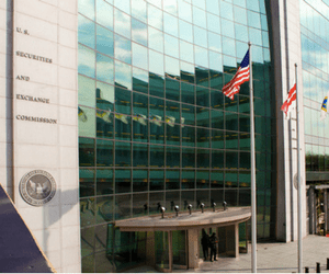 SEC announces $1.9 million whistleblower reward