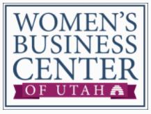 Women's Business Center of Utah