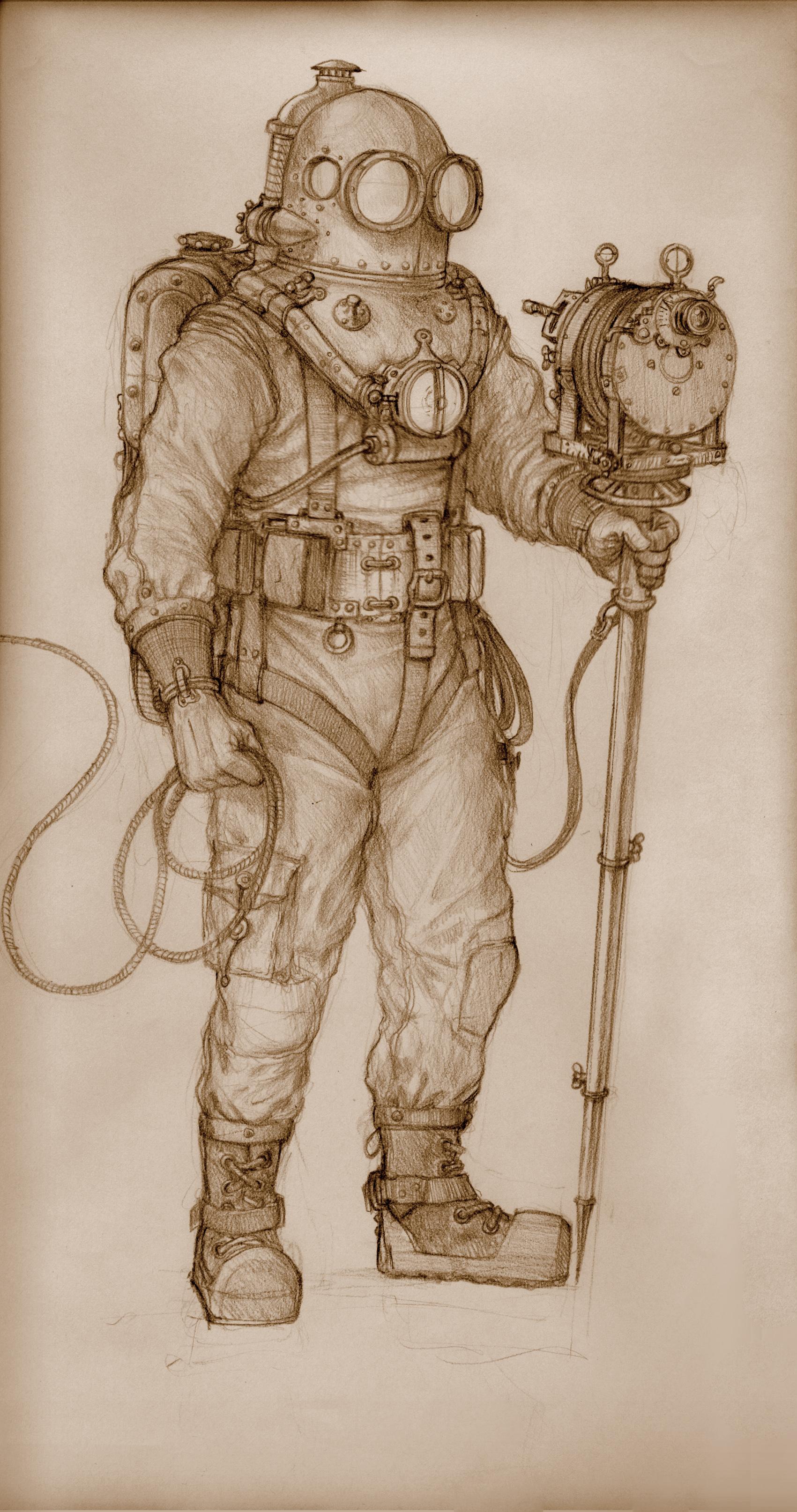 divingsuit01