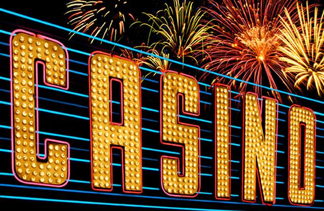 ネットカジノと公営ギャンブルの運営の違い
