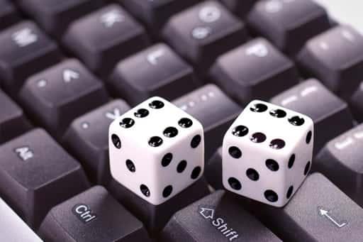オンラインカジノの特徴とは