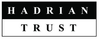 hadrian_trust_Logo_small