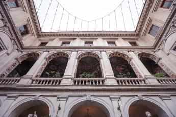 4. Palazzo Altemps