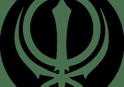 Decoding Religion: Sikhism