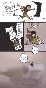 !EmilyGrams_comic1