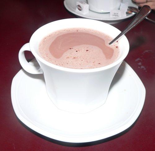 Hot_chocolate_p1150797