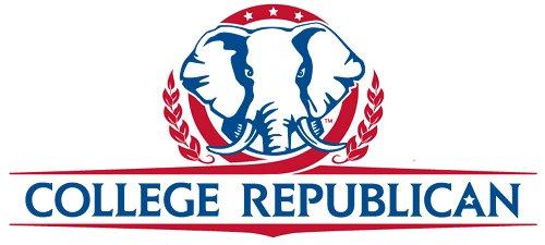Conservative group kick starts on campus