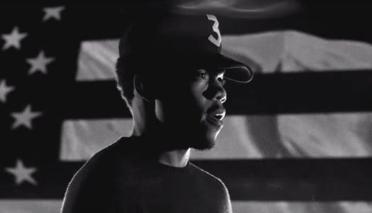 Between the Lines: Why Chance the Rapper had the best song of the summer