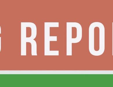 SG Report: October 17