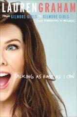 Lauren-Graham-book