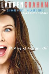Lauren-Graham-book