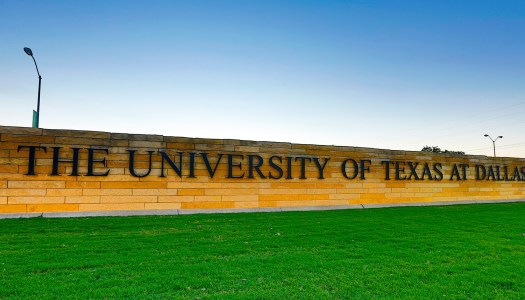 UTD revises emergency policies after bomb hoax
