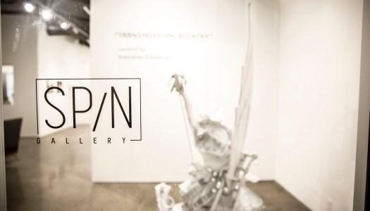 SP/N Gallery