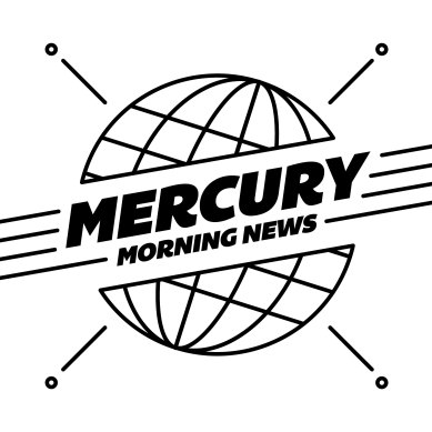 Mercury Morning News 2/5/18