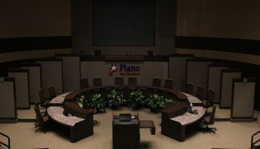 Plano councilman sues city over recall