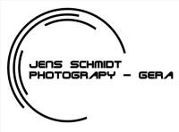 http://www.ddd-schmidt-gera.de/