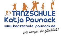 Tanzschule Paunack Gera