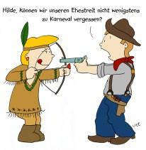 cartoon-ute-hamelmann-hilde-karneval-02-2012